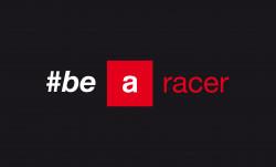 Le club #BeARacer